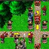 魔獸守城 2(The Horde 2)