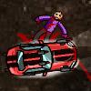 武裝車屠殺場 2(The Kill Kar 2: Revenge)