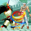 閃翼拳皇 1.85(The King of Fighters Wing v1.85)