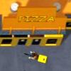 披薩外送員(The Pizza Guy)