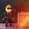 爆破特工(The Pyro Guy)