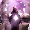 靈魂轉世找不同(The Reincarnationist)