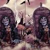 最悲傷的殭屍(The Saddest Zombie)