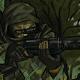 二戰諾曼地狙擊手 2(The Sniper 2)