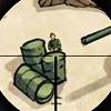 狙擊手(The Sniper)