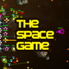 宇宙開發(The Space Game)