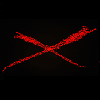 不讓進的門(The X-Spot)