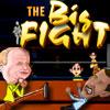 美國總統候選人格鬥賽(TheBigFight)