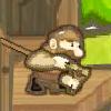 紙片童話塗鴉守城(Them Coconuts)