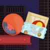 熱氣球盒子(ThermoBox)