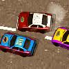 雷霆賽車(Thunder Cars)