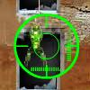 微型戰役(Tiny Combat)