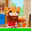 小國王尋蛋糕(Tiny King)