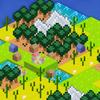 模擬小世界(Tinysasters)