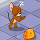 湯姆和傑瑞: 午夜快餐(Tom and Jerry in Midnight Snack)