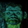 逃出神秘古墓 2(Tombscape 2)