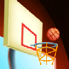 怪怪投籃(Top Basketball)