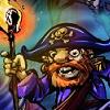 托爾逃出海盜船 3(Tortuga 3)