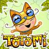 圖騰方塊(Totomi)