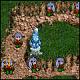 火砲守城(Tower Defence: The Canyon)