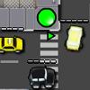 交通指揮(Traffic Trouble)