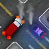 車禍終結者 2(Trafficator 2)
