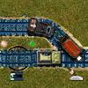 鐵路交通管理(Trains)