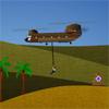 運輸直升機(Transporter)