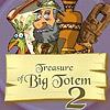 大圖騰寶藏 2(Treasure of Big Totem 2)