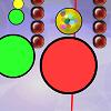 多重泡泡 2(Triple Pop 2)