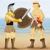 特洛依勇士(Trojan Hero)