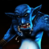 巨人之怒(Troll