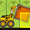 大腳裝卸車 2(Truck Loader 2)