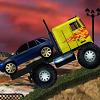 瘋狂載貨卡車 2(Truck Mania 2)
