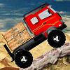 瘋狂載貨卡車(Truck Mania)