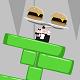 苦命服務生(Tumble Waiter)