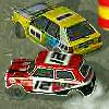 渦輪拉力賽(Turbo Rally)