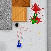 終極刺客 2(Ultimate Assassin 2)