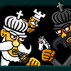 終極西洋棋(Ultimate Chess)