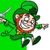 愛爾蘭綠色小精靈(Ultimate Leprechauns)