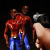 地底殺殭屍(Underground Terror 3D)