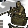 職業殺手(Urban Sniper)