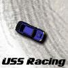 USS賽車(USS Racing)