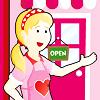 情人節禮品店(Valentine