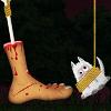 吸血鬼小貓(Vampire Kitten)