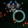 向量炸彈 v1.1.3(Vector Boom v1.1.3)