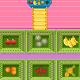 菜籃子運輸帶(Vegetable Basket)