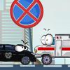 好車撞壞車 2(Vehicles 2)