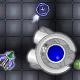 烈風戰機: 邪神號(Voidgale: Arena)