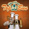 酷狗寶貝焗麵包(Wallace and Gromit: Top Bun)